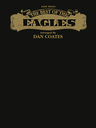 Product Cover for The Best of the Eagles
