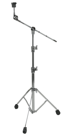 Product Cover for Pro Lite Single Braced Boom Cymbal Stand