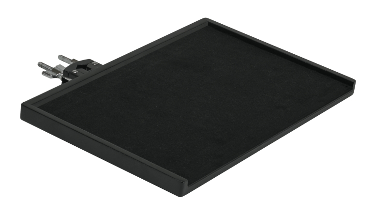 Product Cover for Sidekick Essentials Table with Mount