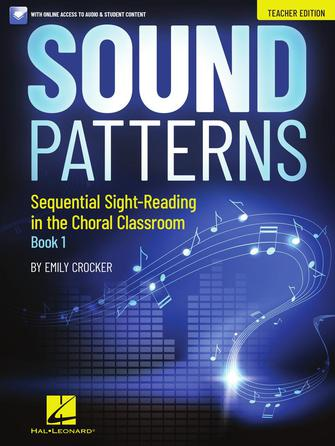 Product Cover for Sound Patterns (Classroom Bundle)