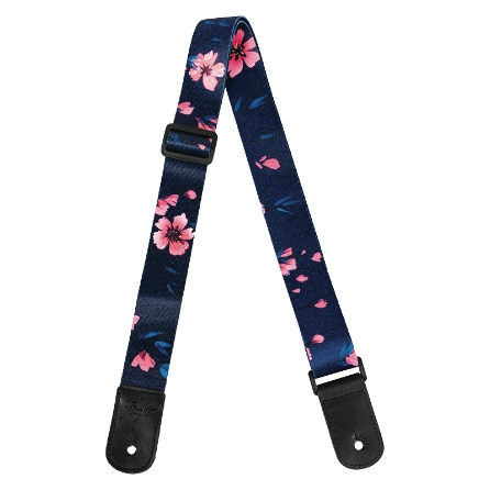 Product Cover for S35 Sakura Ukulele Strap