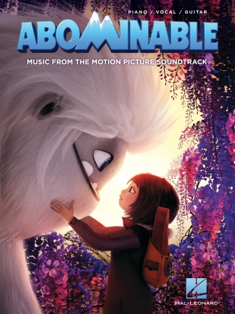 Product Cover for Abominable