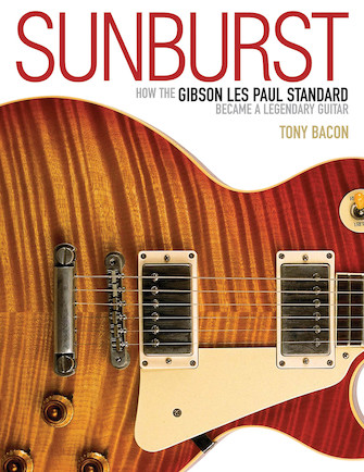 Product Cover for Sunburst