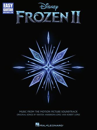 Product Cover for Frozen 2 – Music from the Motion Picture Soundtrack