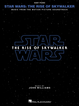 Product Cover for Star Wars – The Rise of Skywalker