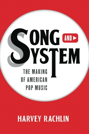 Product Cover for Song and System