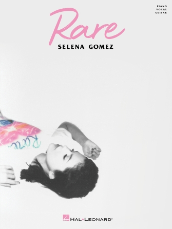 Product Cover for Selena Gomez – Rare