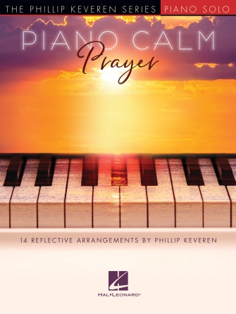 Piano Calm: Prayer