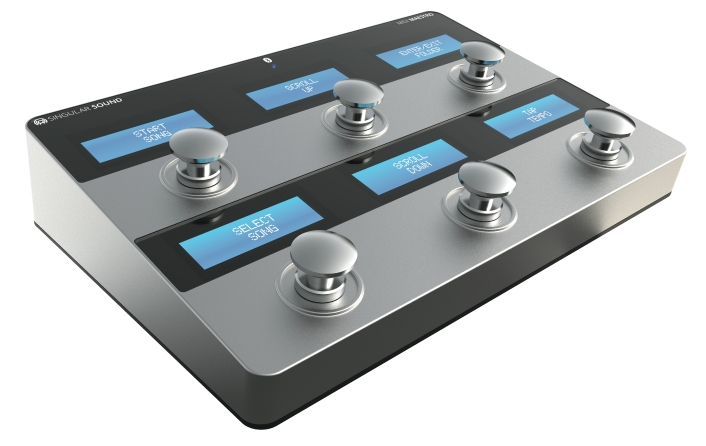 Product Cover for MIDI Maestro