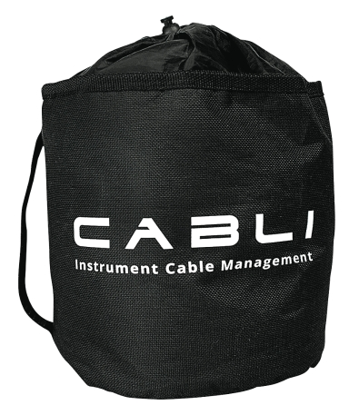 Product Cover for Cabli Gig Bag