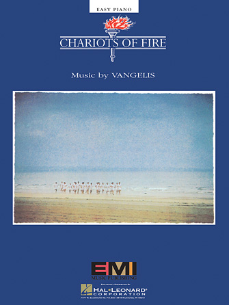 Product Cover for Chariots of Fire