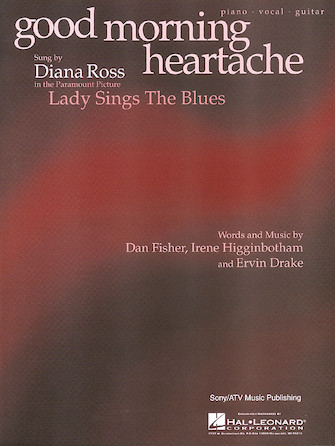 Product Cover for Good Morning Heartache