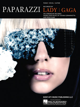 Product Cover for Paparazzi