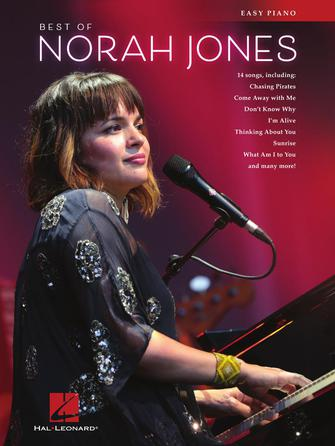 Best of Norah Jones