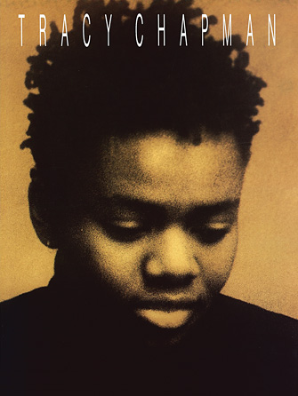 Product Cover for Tracy Chapman