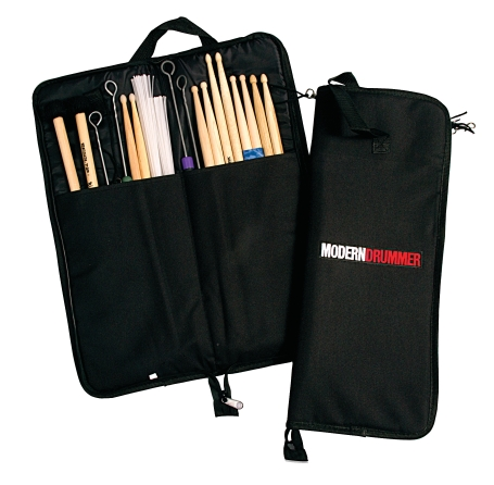Product Cover for Modern Drummer Stick Bag