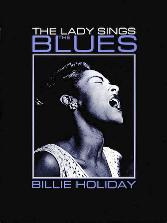 Product Cover for Billie Holiday – Lady Sings the Blues
