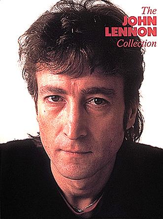The John Lennon Collection Hal Leonard Online