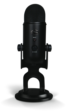 Product Cover for Yeti Blackout