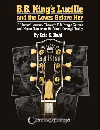 Product Cover for B.B. King's Lucille and the Loves Before Her