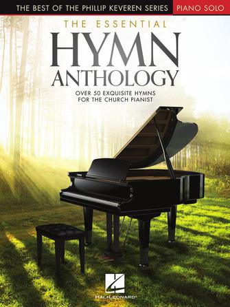 The Essential Hymn Anthology