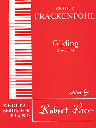 Product Cover for Gliding