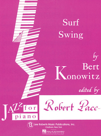 Product Cover for Surf Swing