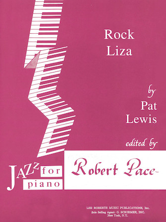 Product Cover for Rock Liza