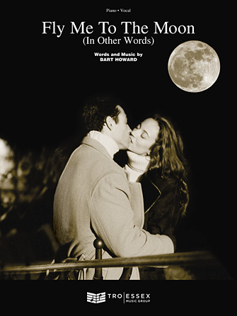 Product Cover for Fly Me to the Moon