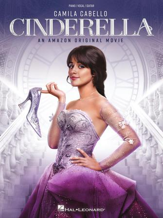 Product Cover for Cinderella