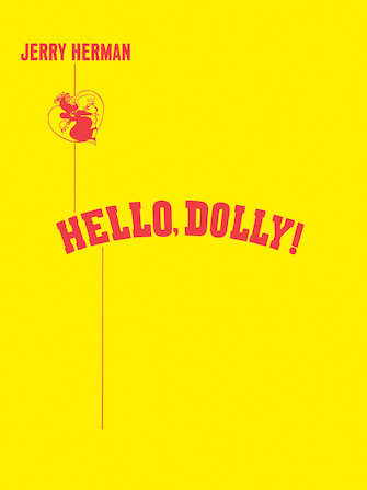 Product Cover for Hello, Dolly!