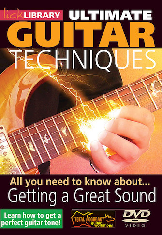 All You Need to Know About Getting a Great Sound