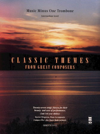 Classic Themes from Great Composers