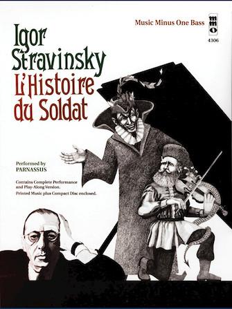 Stravinsky – L'Histoire du Soldat