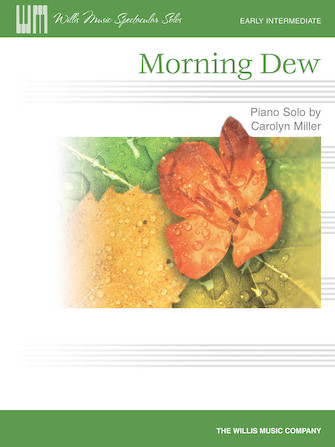 Product Cover for Morning Dew