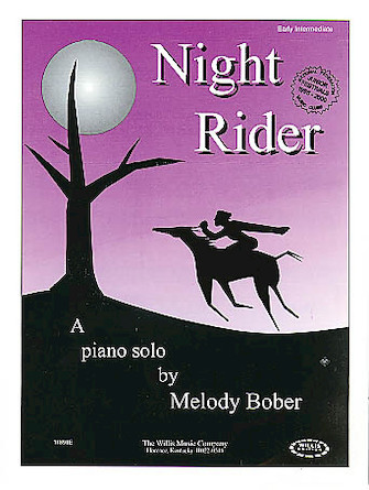 Product Cover for Night Rider