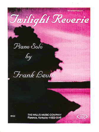 Product Cover for Twilight Reverie