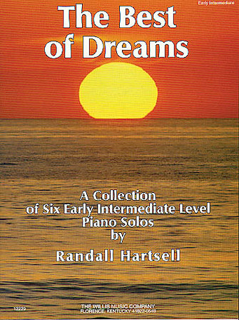 Product Cover for The Best of Dreams