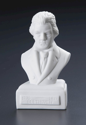 Product Cover for Beethoven 5″