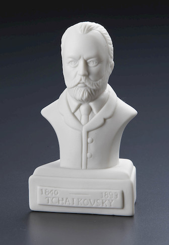 Product Cover for Tchaikovsky 5″