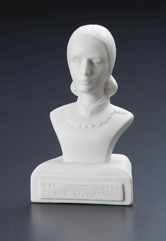 Product Cover for Clara Schumann 5″