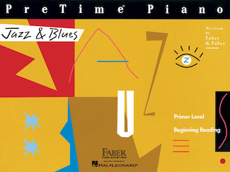 Product Cover for PreTime® Piano Jazz & Blues