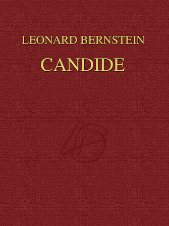 Product Cover for Candide