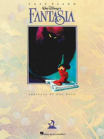 Product Cover for Fantasia