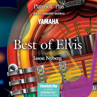 Elvis Presley – Best of Elvis
