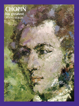 Product Cover for Chopin – Vol. 1 His Greatest