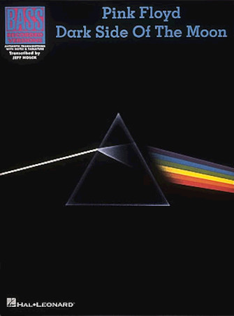Product Cover for Pink Floyd – Dark Side of the Moon*