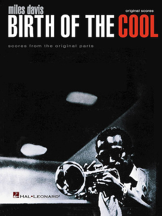 Product Cover for Miles Davis – Birth of the Cool