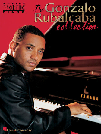 Product Cover for Gonzalo Rubalcaba Collection