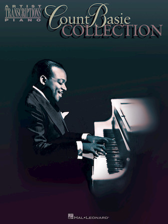 Product Cover for Count Basie Collection